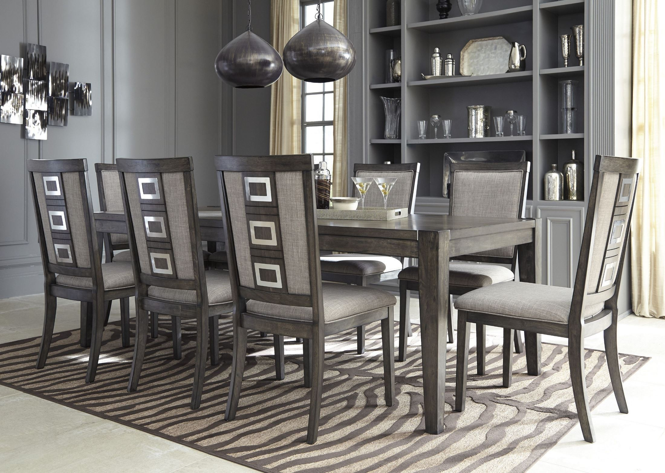 Dining Room Sets Gauteng