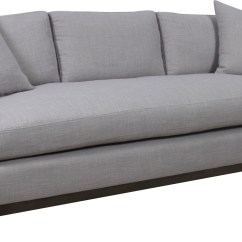 Dalton Sofa Bed Next Clearance Leather Sofas Zorro Fog From Spectra Home Coleman Furniture
