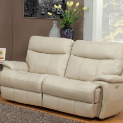 Dillon Chair 1 2 Bloomingdales Dining Chairs Mdyl 832p Cre Dylan Creme Dual Power Reclining Sofa