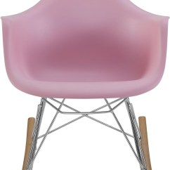 Pink Kids Chair Covers For Sale South Africa Rocker From Renegade Coleman Furniture