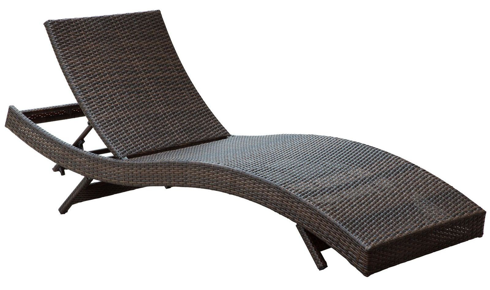 coleman portable deck chair small red leather 30 43 awesome patio furniture ideas