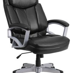 Hercules Big And Tall Drafting Chair Japanese Chairs For Sale Black Executive Office Min