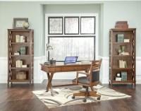 Burkesville Home Office Desk from Ashley (H565