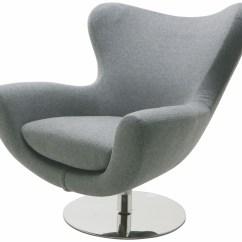 Light Grey Chair Office At Walmart Conner Fabric Lounger Hgdj754 Nuevo