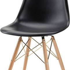 Gold Dining Chairs Transfer Shower Chair Charlie Black And Hgzx390 Nuevo