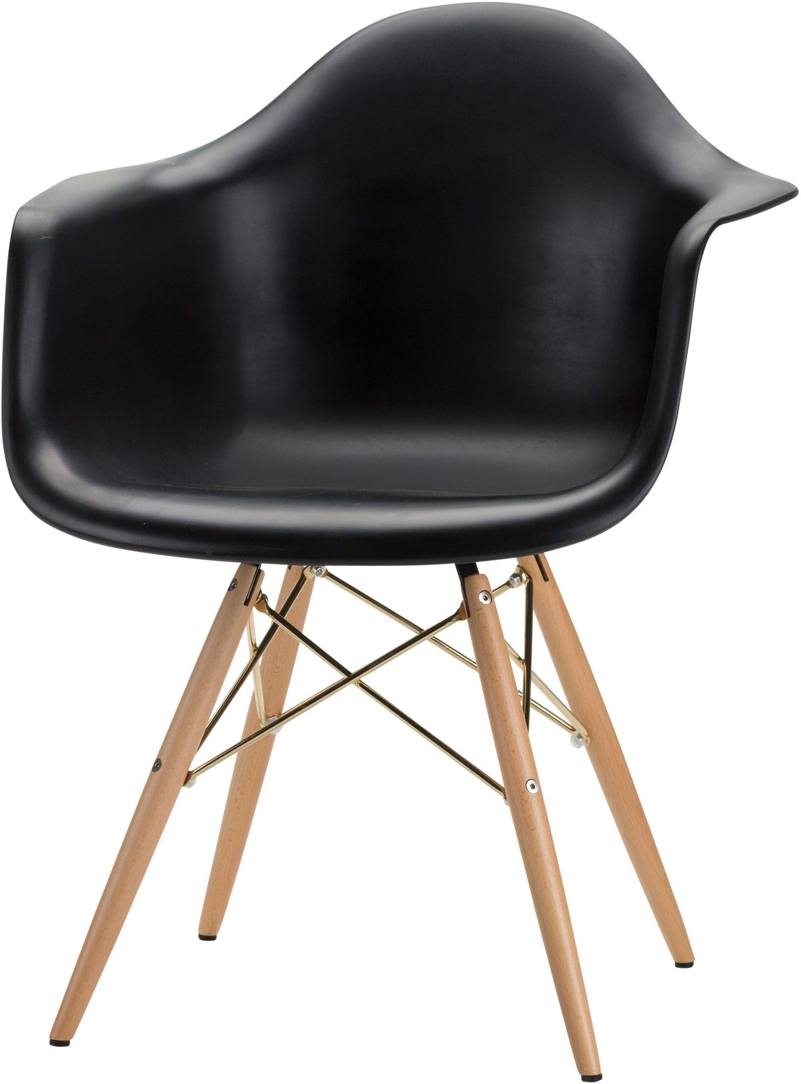 gold dining chairs medical chair lift earnest black and hgzx392 nuevo