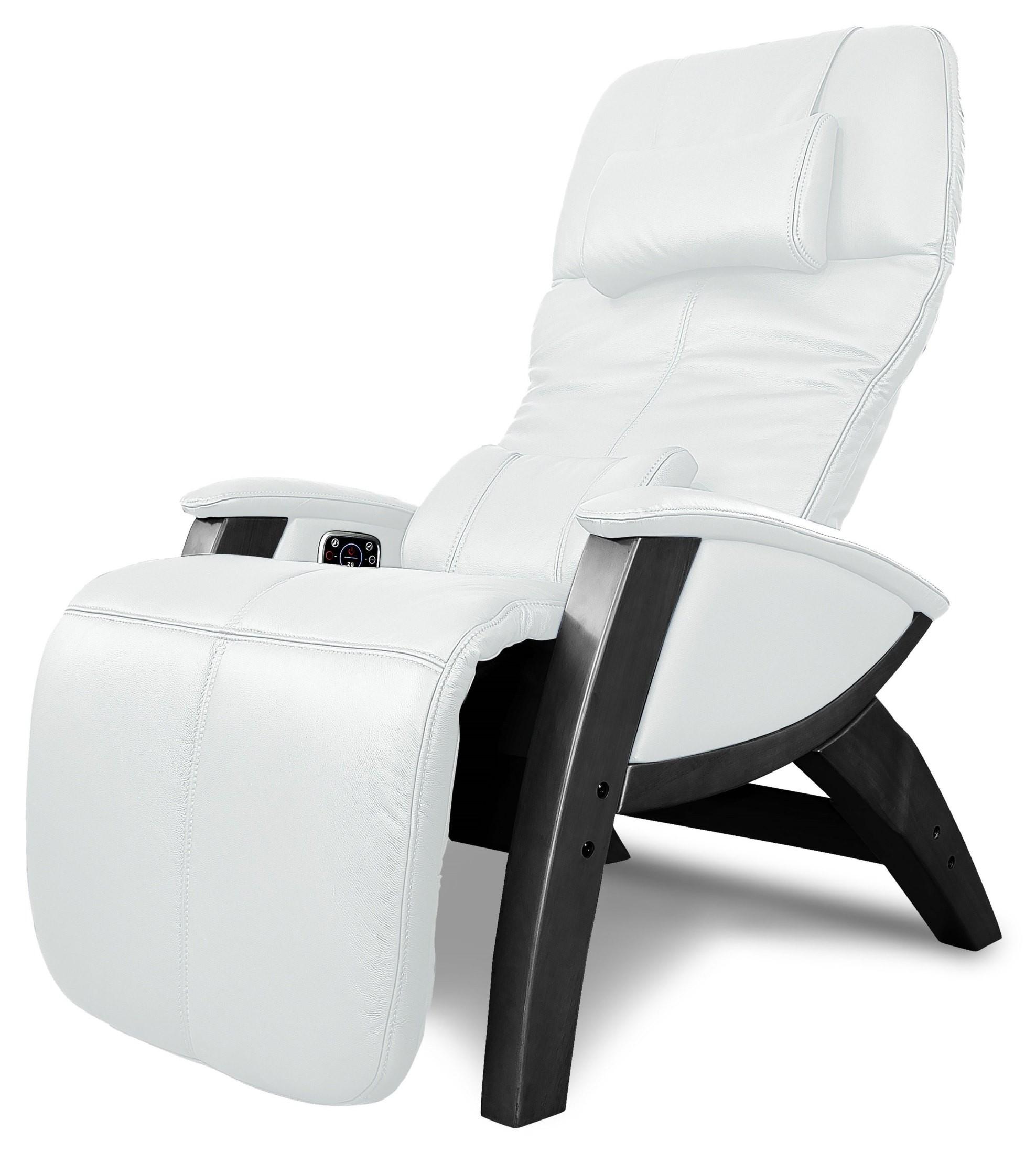 Svago ZG Ivory Chair from Svago SV40130BL  Coleman