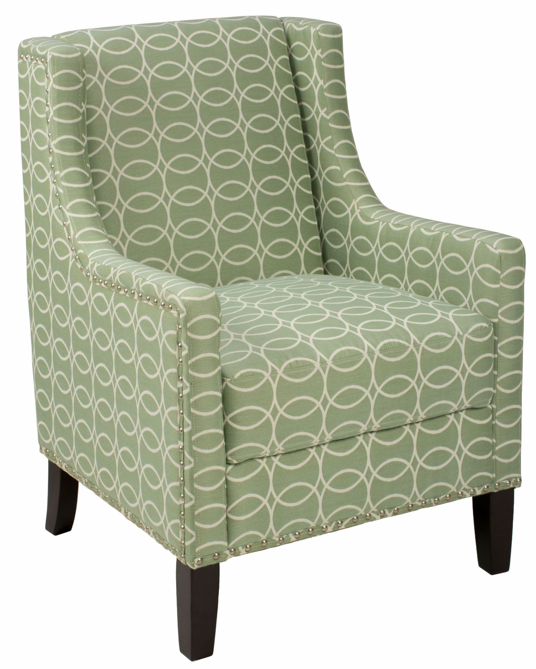 Mint Accent Chair Josie Mint Green Accent Chair Josie Ch Mint Jofran