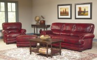 Woodland Living Room Set from Largo (L1266)