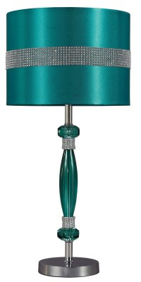 L801644 Acrylic Table Lamp from Ashley (L801644) | Coleman ...