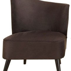 Black Accent Chair Pool Lounge Chairs With Wheels Elegant From Armen Living Coleman