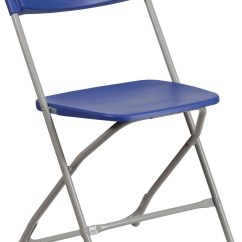 Blue Folding Chairs Craigslist For Sale Hercules Series Premium Plastic Chair From