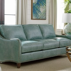 Aqua Sofa Online Bestellen Auf Raten Twin Palms Koko Leather 01 Ll7212 33 73 Tommy