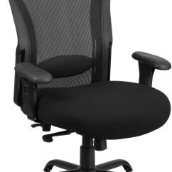 Tall Swivel Chair Slipcover Wingback Hercules 24 7 Big And Black Multi Functional