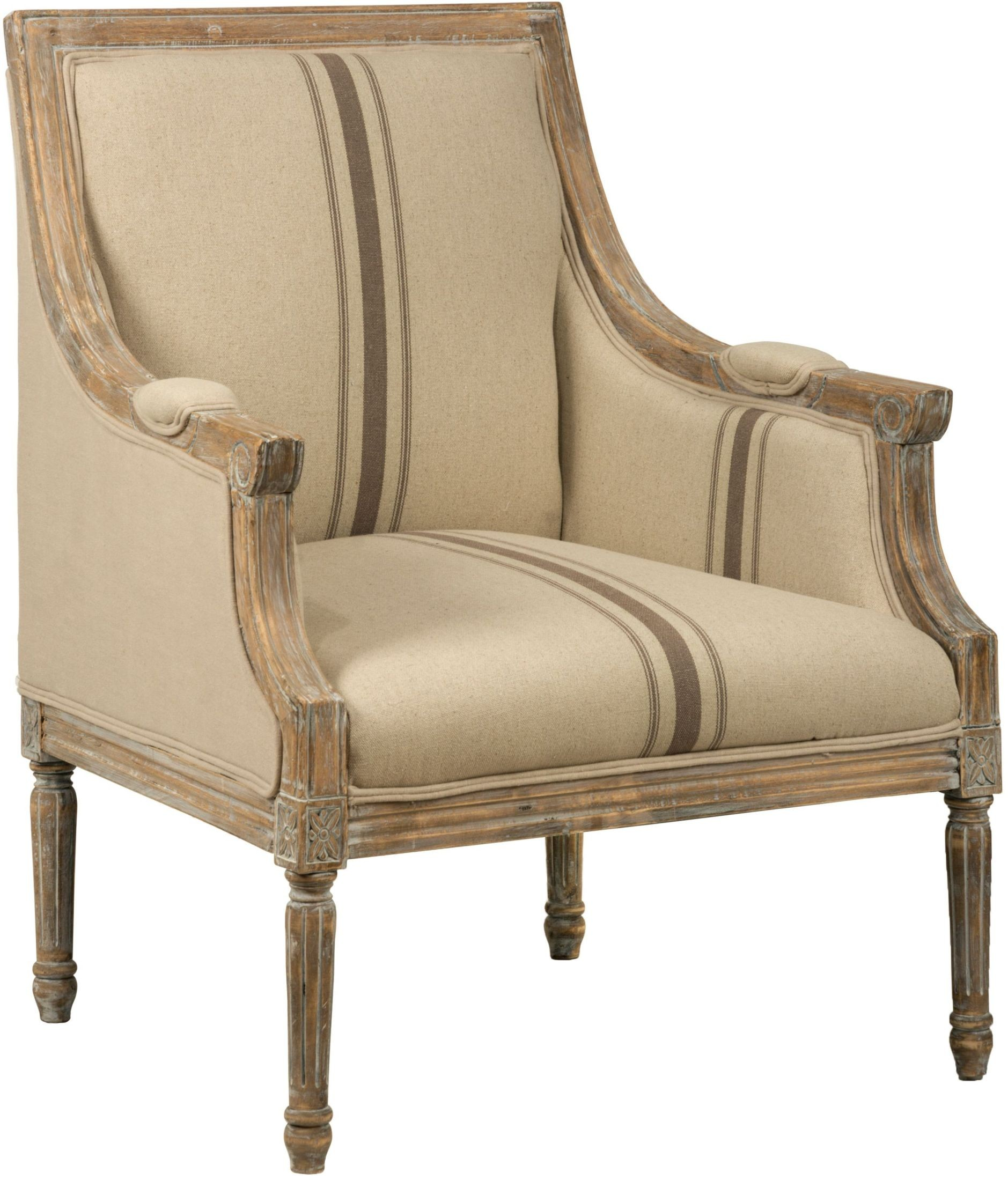 Tan Accent Chair Mckenna Tan Accent Chair From Jofran Coleman Furniture