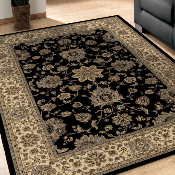 Extra Large Area Rugs