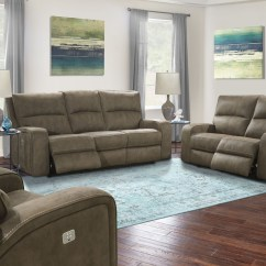Polaris Sofa Furniture Find Sofas For Sale Kahlua Dual Power Reclining From Parker