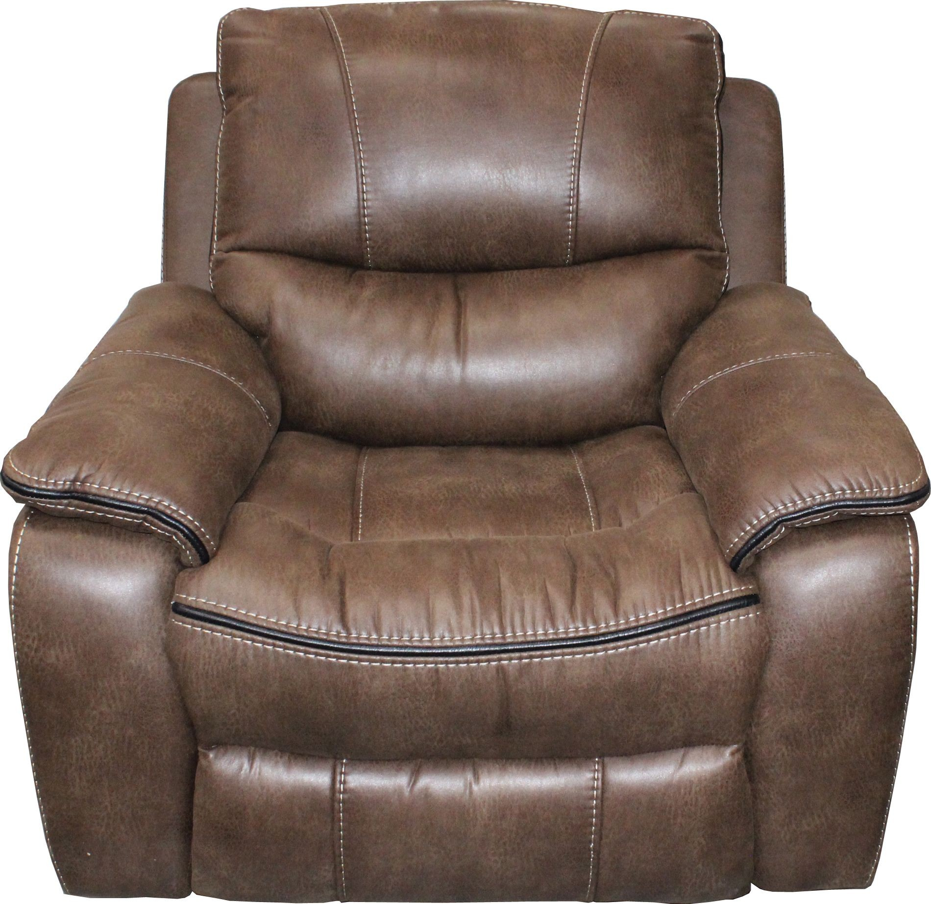 monoblock chair cover for sale philippines table high argos remus mocha power recliner from parker living mrem 812p