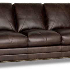 Leather Sofa Cleaner Blackpool Abbyson Living Beverly Grey Fabric Sectional Cleaning With Soap Flakes Brokeasshome