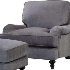 Pewter Chair Modern Bedroom Chairs Sloane Casino From Spectra Home Coleman Furniture 2742990