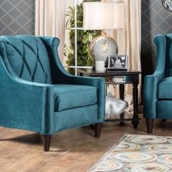 Dark Teal Chair Swing In Bangladesh Limerick Sm2882 Ch Furniture