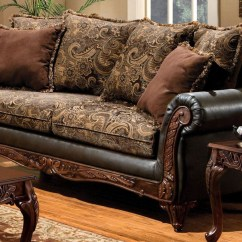 Leatherette Sofa Fabric Recliner Canada Rotherham And From Furniture Of