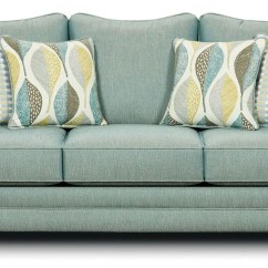 Teal Sofas Seats And Eindhoven Telefoonnummer Brubeck Soft Sofa From Furniture Of America Sm8140
