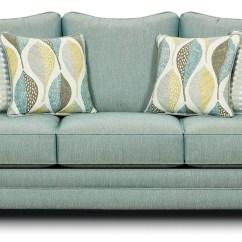 Cheap Teal Sofas Grey Velvet Sofa Next Brubeck Soft Living Room Set From Furniture Of
