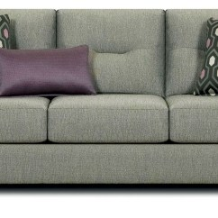 Gray Fabric Sofa Chair Luxury Italian Sofas Uk Coltrane From Furniture Of America