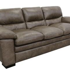 Leather Sofa Washington Dc Air Single Seater Tatum Italian From Luke Coleman