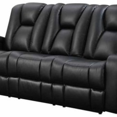 Alessandro Leather Power Motion Sofa Reviews Fabric Recliner Sofas At Dfs Delange Reclining From Coaster 601741p Coleman Furniture Sofa796148