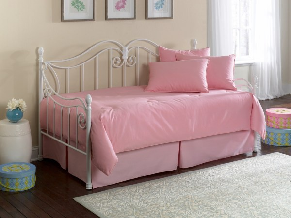 Daybed Bedding Sets for Twin Size