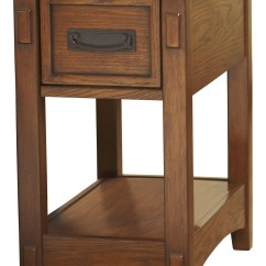 Chair Side Tables With Storage Waterproof Covers For Incontinence Chairside End Program Drawer Table From