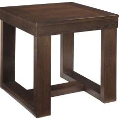 Watson Sofa Table Natuzzi Sofas Ireland End From Ashley T481 2 Coleman Furniture