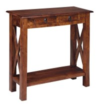 Abbonto Console Sofa Table from Ashley (T800-114 ...