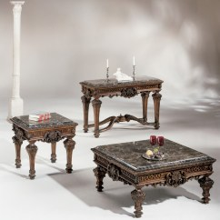 Occasional Table And Chairs Chair Covers Cheap Rental Casa Mollino Square Set From Ashley T953
