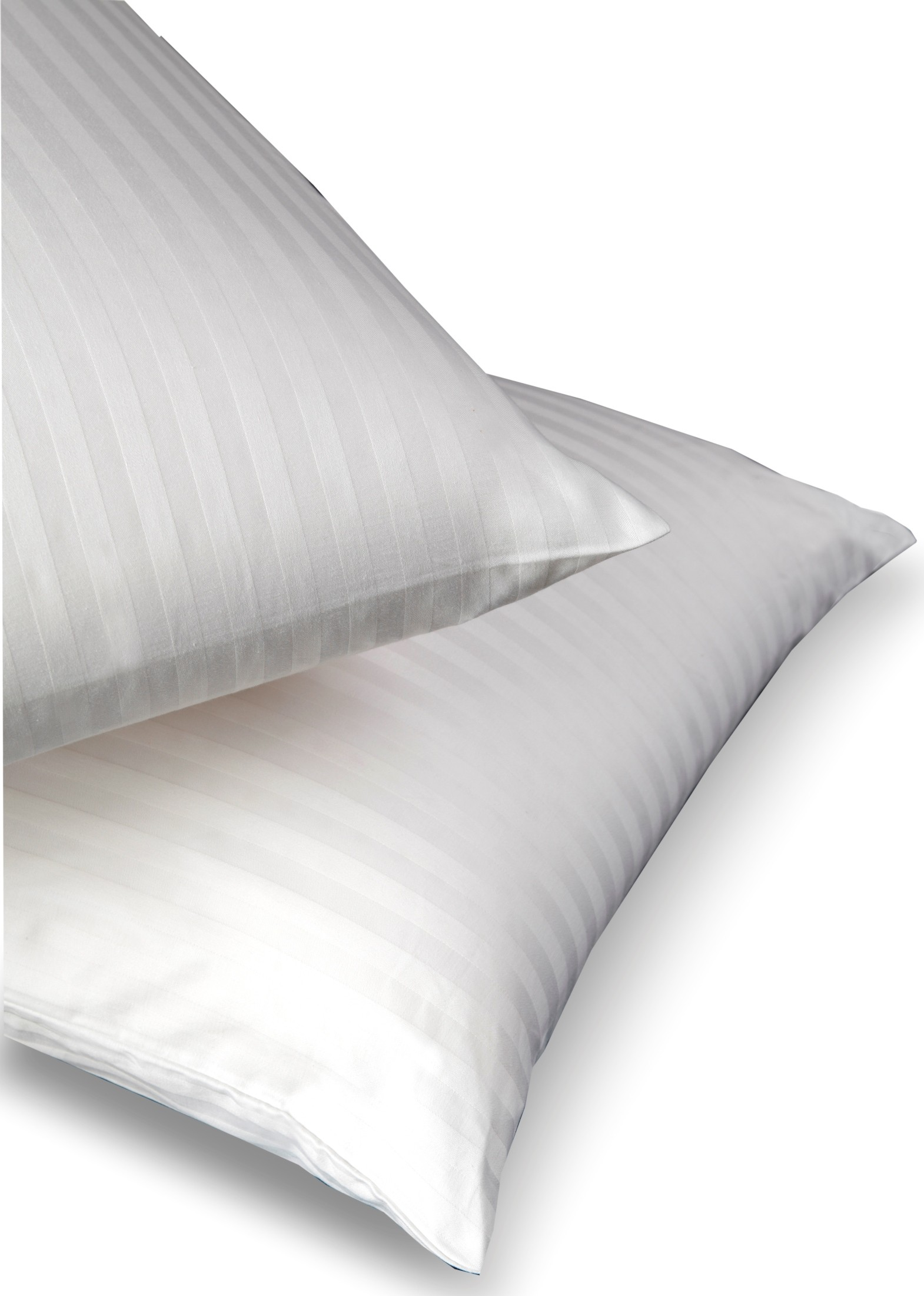 Latex Queen Size Pillow from Fashion Bed Group QG0044
