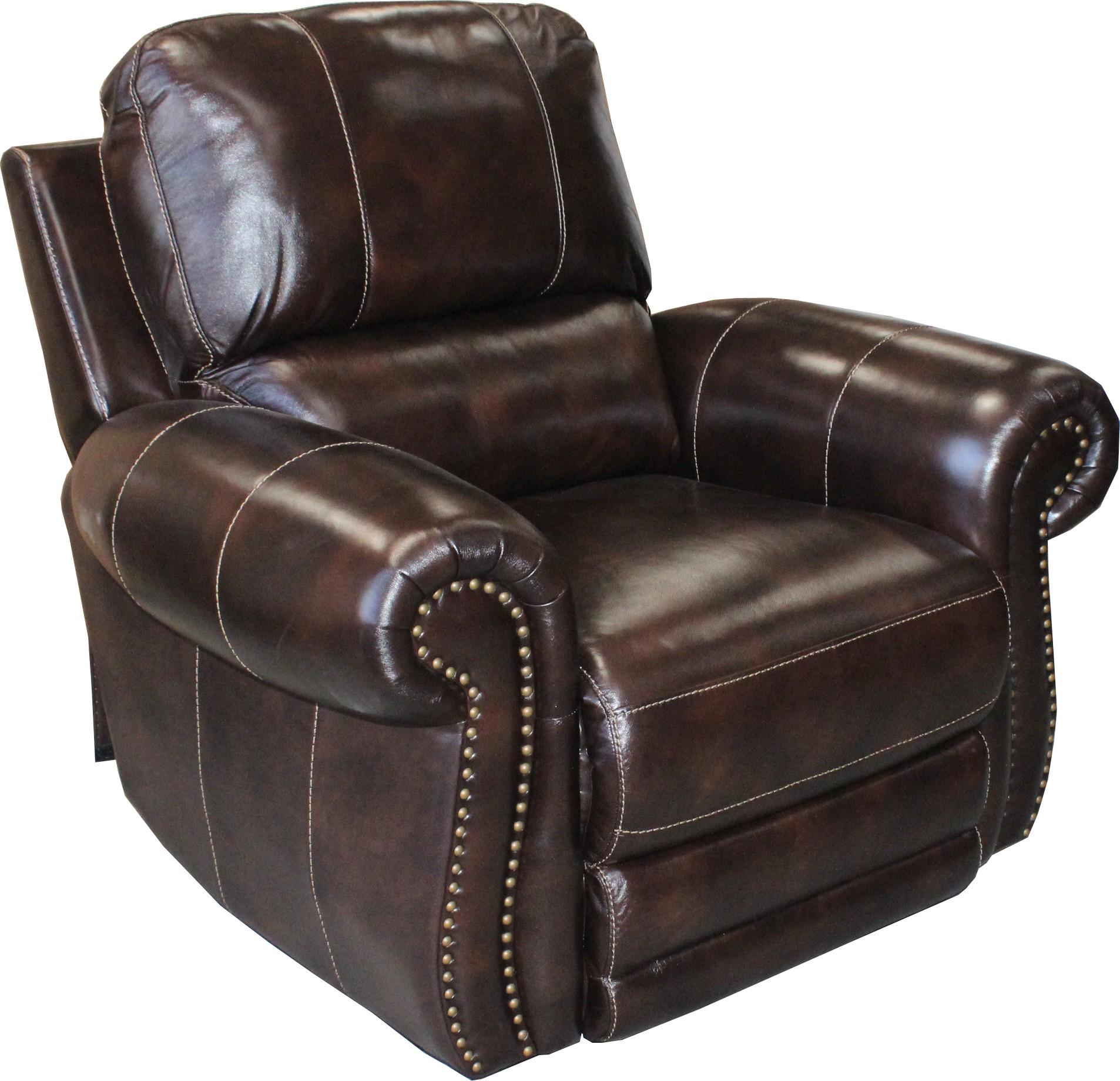 howell sofa london company tottenham court road thurston havana power recliner from parker living