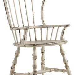 Spindle Arm Chair Covers No Arms Sanctuary White Back Set Of 2 5403