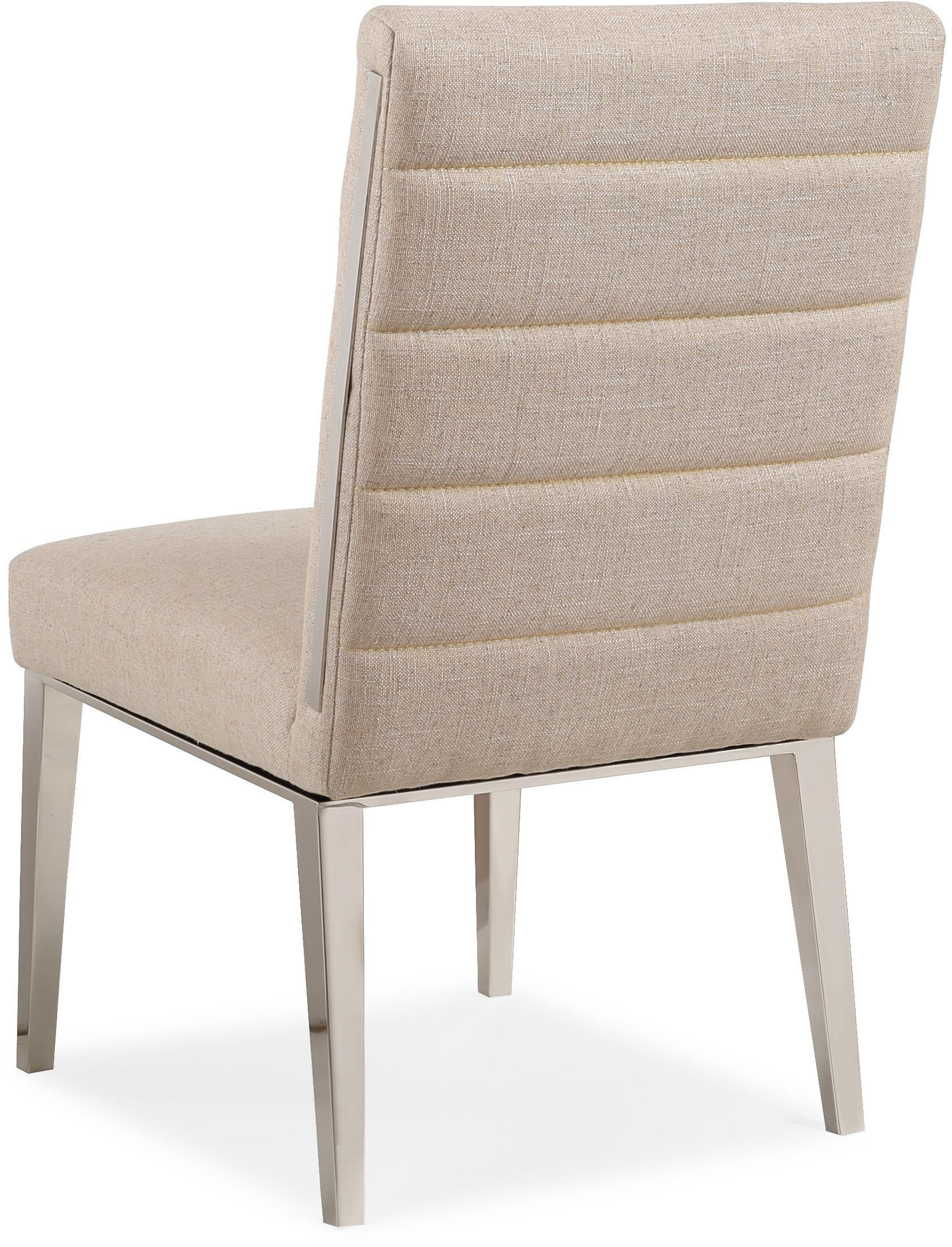 beige dining chairs wicker chair with ottoman olive linen d3731 tov furniture