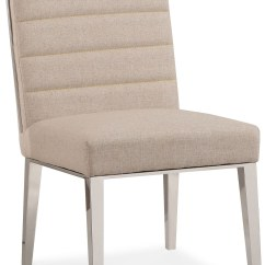 Beige Dining Chairs Ergonomic Chair Comfortable Olive Linen D3731 Tov Furniture