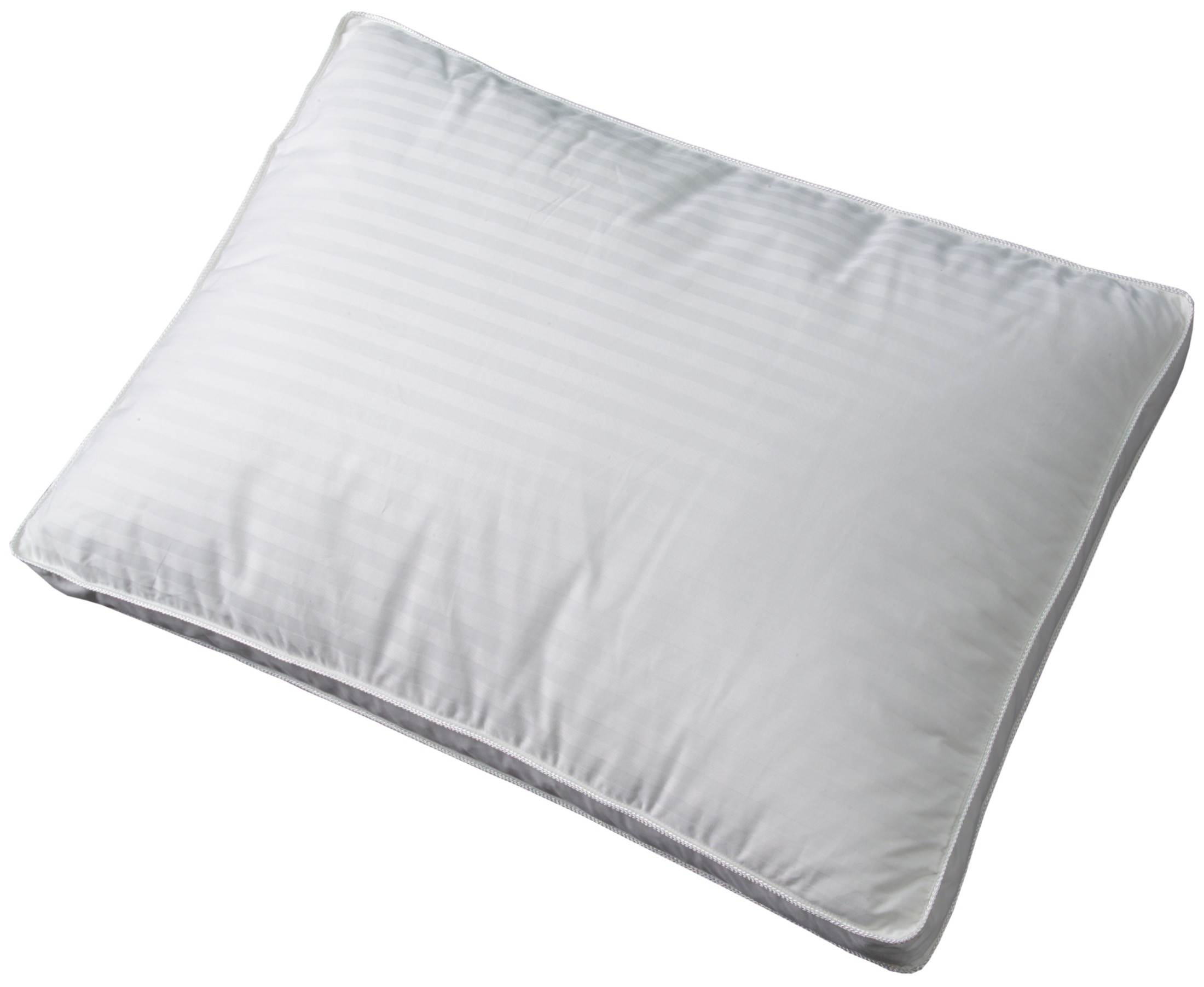 Triple Queen Size Pillow from Fashion Bed Group QG0046  Coleman Furniture
