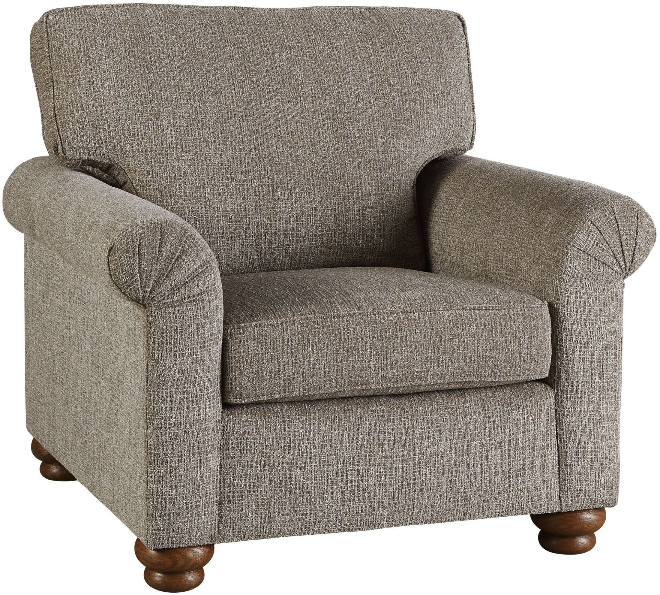 pewter chair used aeron size c aubrey from progressive furniture coleman