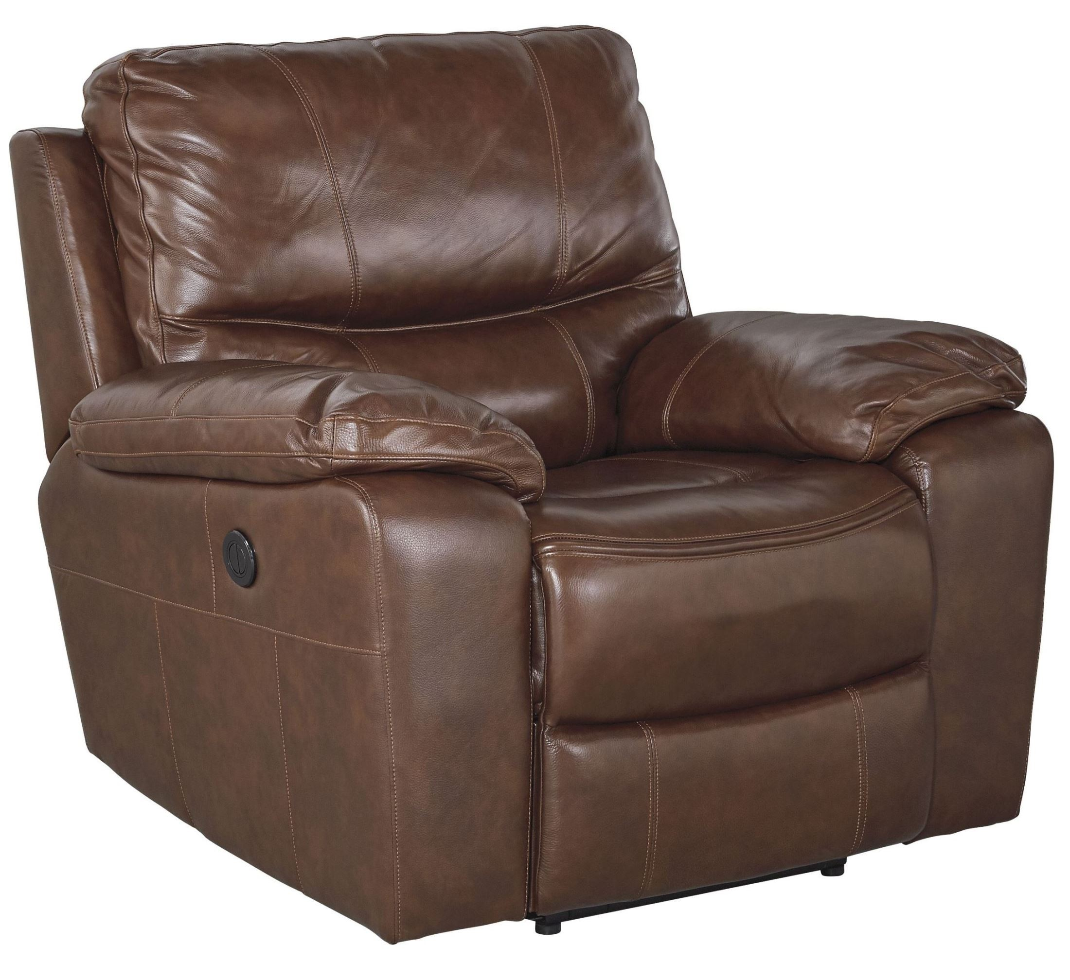 panache sofa set sectionals covers penache saddle reclining living room from ashley