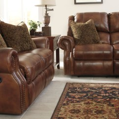 Recliner Sofa Set 3 2 1 Oliver Reviews Walworth Auburn Power Reclining Living Room From