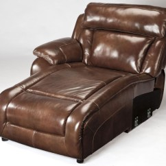 Right Arm Facing Sofa Left Chaise Fabric Or Leather With Cats Elemen Power Reclining Sectional From