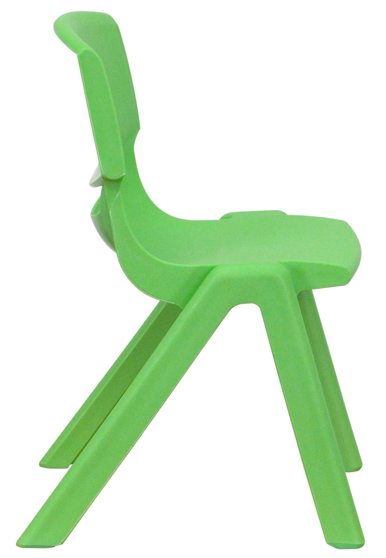 stackable resin chairs green red chair covers for cheap 22 quoth plastic school from renegade