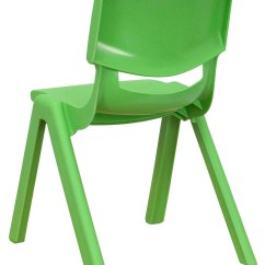 Stackable Resin Chairs Green Nova Wheelchair 22 Quoth Plastic School Chair From Renegade