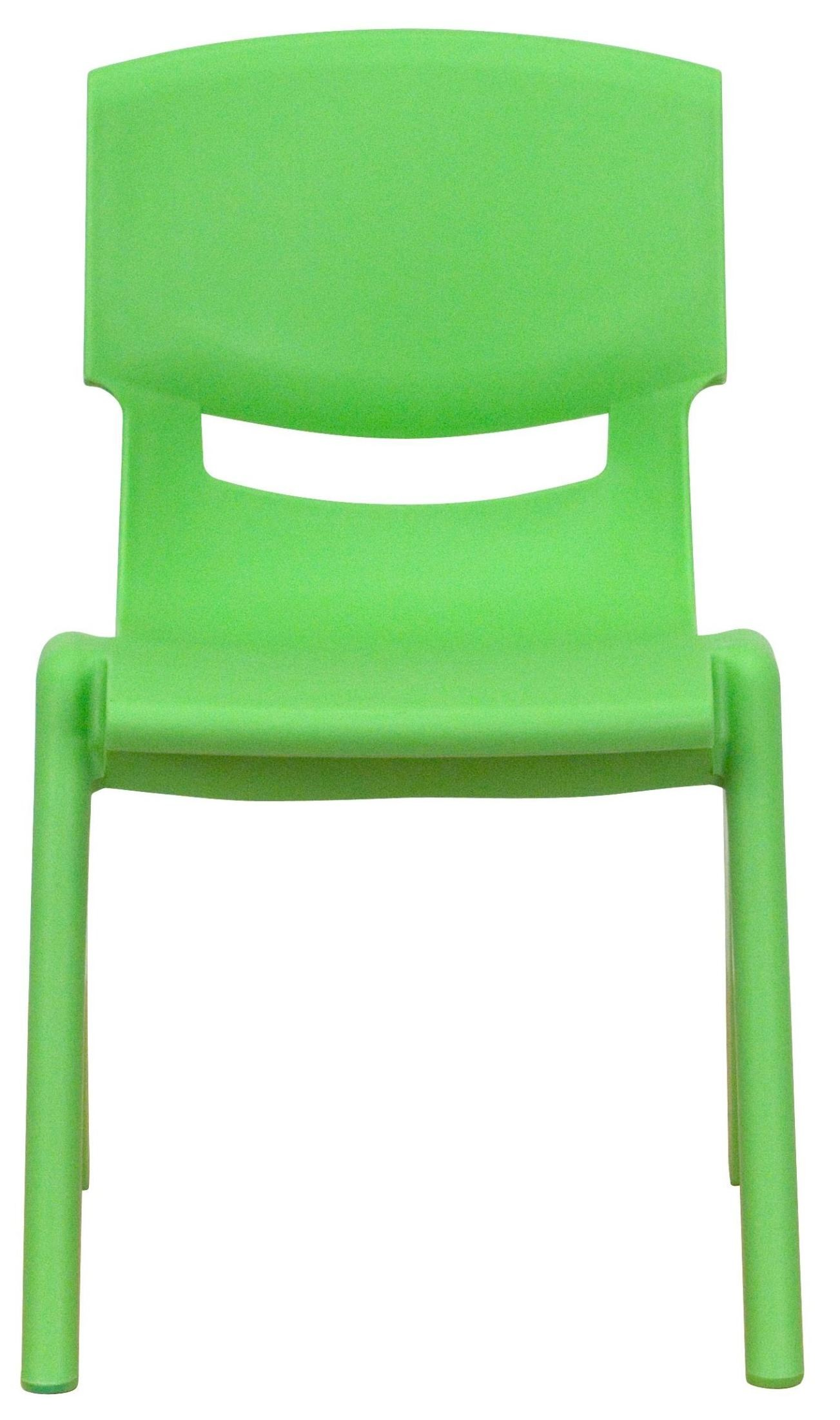 stackable resin chairs green where to buy chair covers in montreal 22 quoth plastic school from renegade