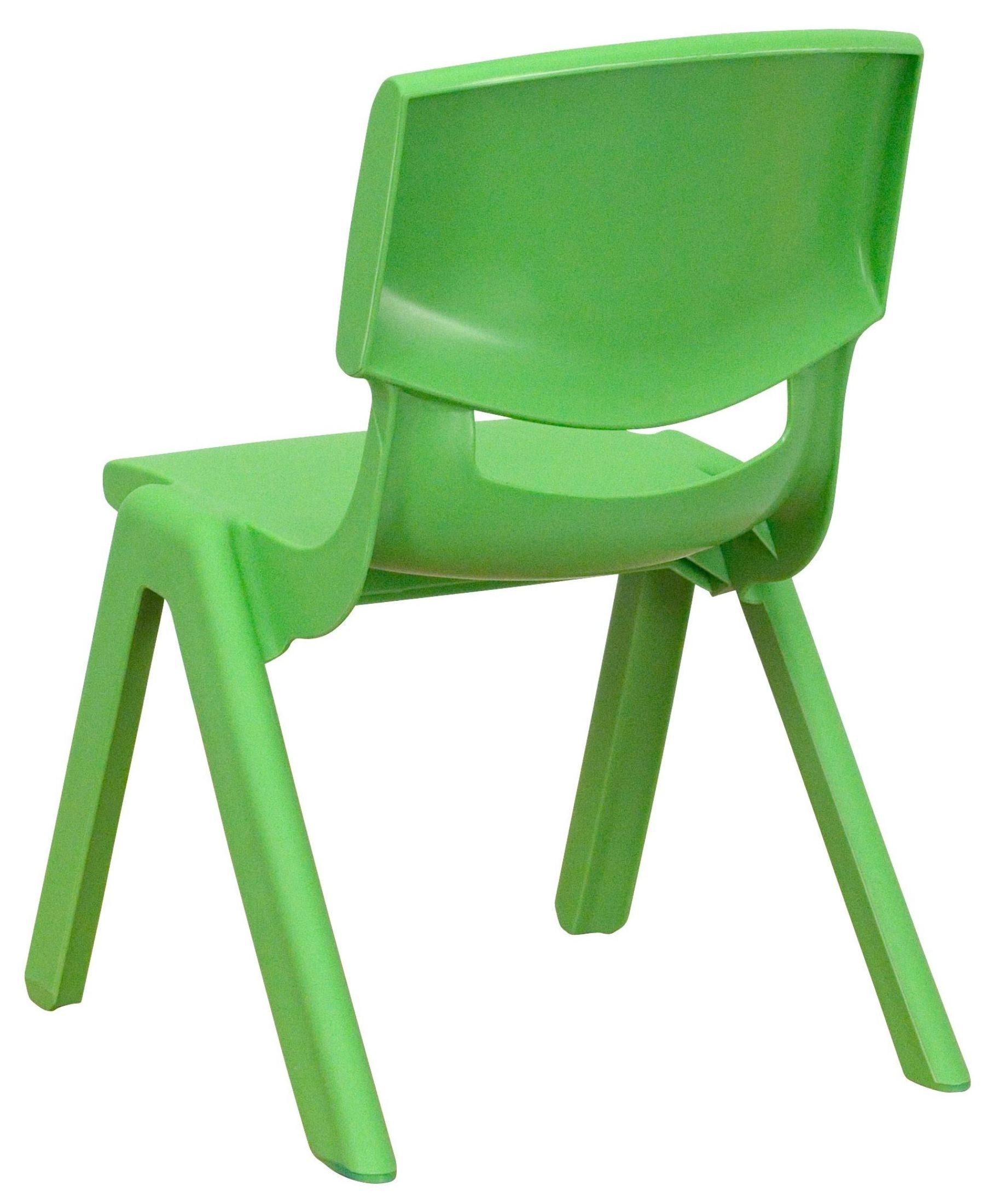 stackable resin chairs green hardwood folding 20 quoth plastic school chair from renegade